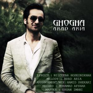 Arad Aria – Ghogha