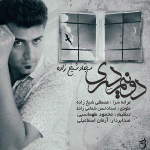 Sajjad Sheykhzadeh – Donimderi