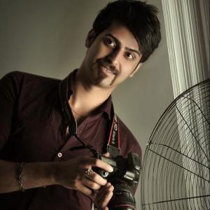 Farshad Azarkeyvan – Royaye Mahi