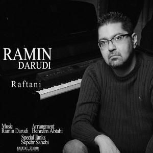 Ramin Darudi – Raftani