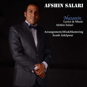 Afshin Salari – Nazanin