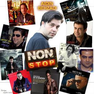 Aidin Behzadi – Non Stop 2