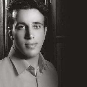 Ehsan Khezeli – Hese Taze