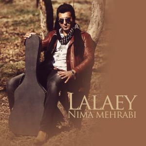 Nima Mehrabi – Lalaey