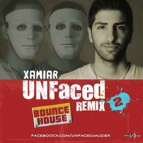دانلود آهنگ Unfaced Remix 2