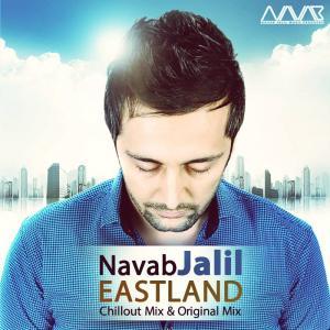 Navab Jalil – Eastland (Original Mix)