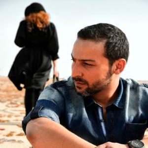 Farid Raoufi – Akhare Ghesse