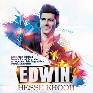Edwin – Hesse Khoob