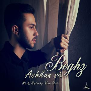 Ashkan Six – Boghz