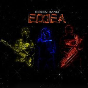 7Bannd – Eddea
