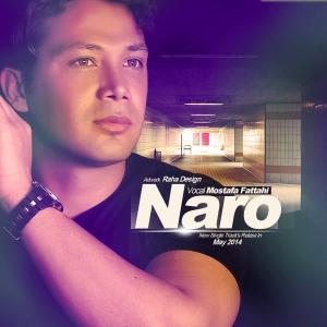 Mostafa Aria – Naro