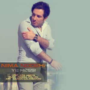Nima Nodehi – Ye Hessi