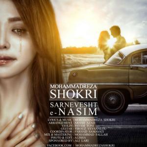 Mohammadreza Shokri – Sarneveshte Nasim