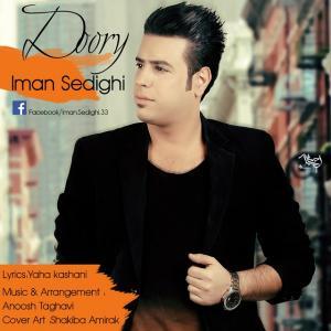 Iman Sedighi – Doori