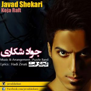 Javad Shekari – Koja Raft