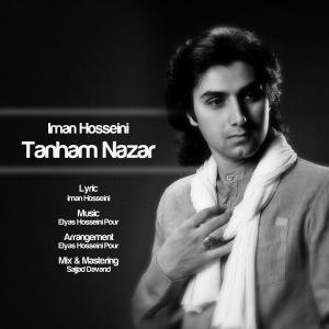 Iman Hosseini – Tanham Nazar