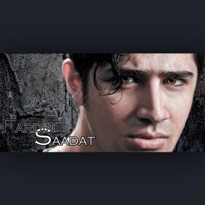 Fardin Saadat – Angize