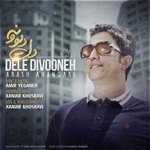 Arash Ahangari – Dele Divooneh