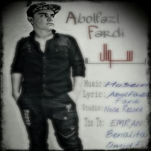 Abolfazl Fardi – Ye Soal