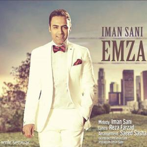 Iman Sani – Emza