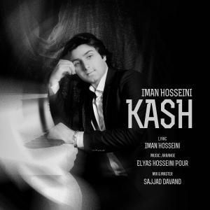 Iman Hosseini – Kash