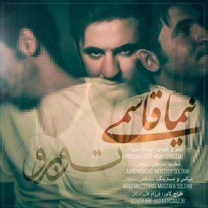 Nima Ghasemi – To Boro
