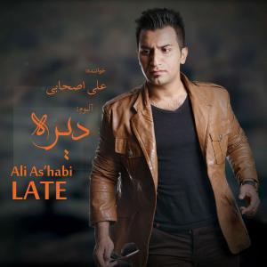 Ali Ashabi – Direh