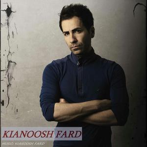 Kianoosh Fard – Gadam Zadan
