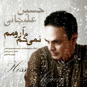 Hossein Alijani – Nemigam Aroomam