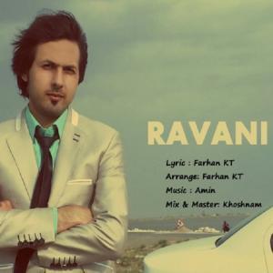 Farhan KT – Ravani