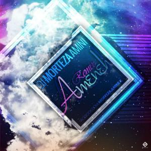 Morteza Amini – Amene (Remix)