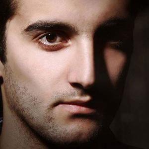 Mehdi Darabi – Nashod