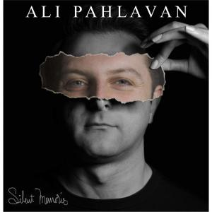 Ali Pahlavan – Khatereh Haye Sooto Koor