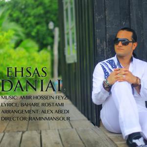 Danial – Ehsas
