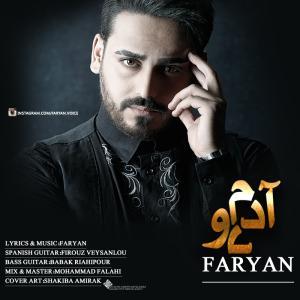Faryan – Do Adam