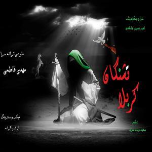 Mehdi Fatemi – Teshnegane Karbala