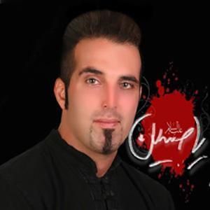 Jafar Ebrahimi – Alamdaram