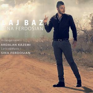 Sina Ferdosian – Lajbaz