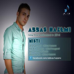 Abbas Hazemi – Nisti