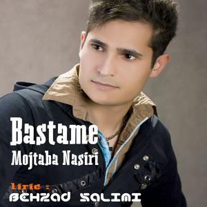 Mojtaba Nasiri – Bastame