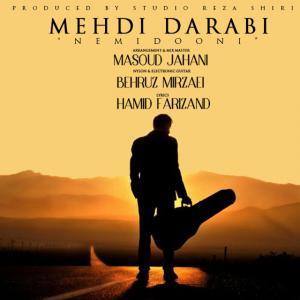 Mehdi Darabi – Nemidooni