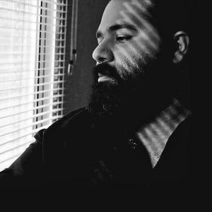 Reza Sadeghi – Bego Kojaei
