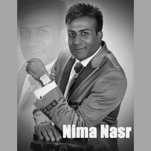 Nima Nasr – Bi Marefat
