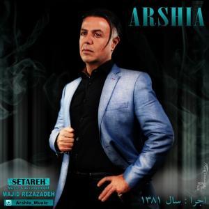 Arshia – Setareh