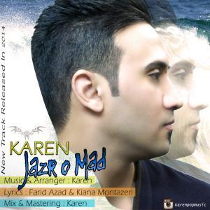 Karen – Jazr o Mad