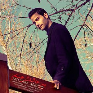 Mojtaba Arezoo – Man Asheghesh Hastam