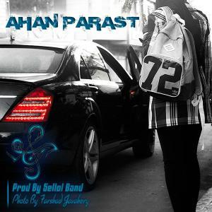 Sellol Band – Ahan Parast