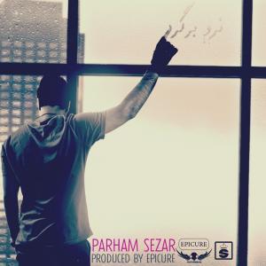 Parham Sezar – Naro Bargard