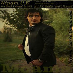Niyam U.K – Moama