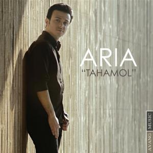 Aria – Tahamol